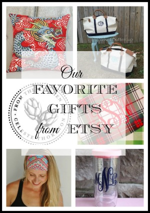 favorite-gifts-from-etsy-small