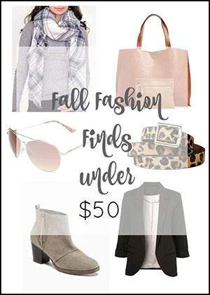 sidebar-fashion-favorites-for-fall-under-50