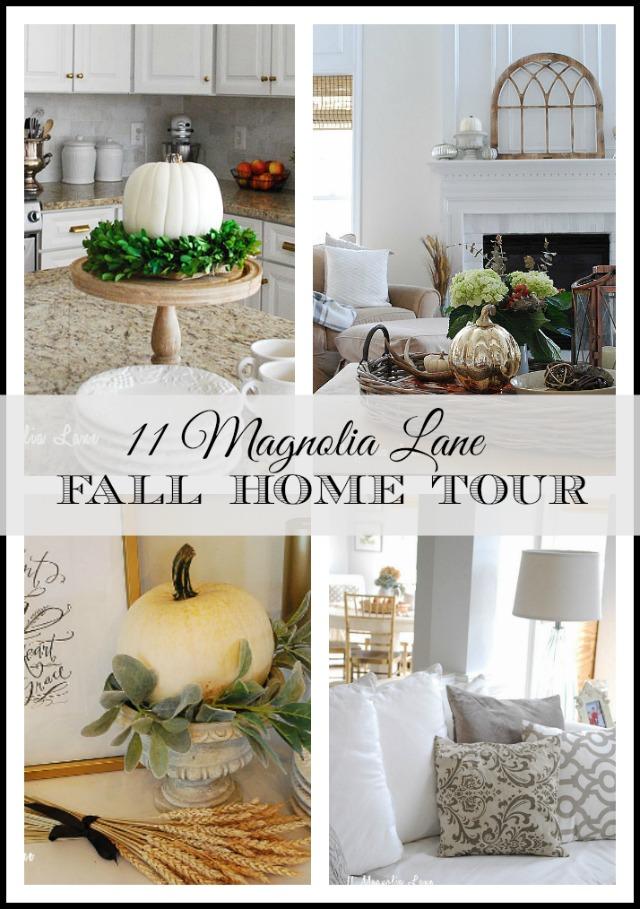header-fall-home-tour-11-magnolia-lane