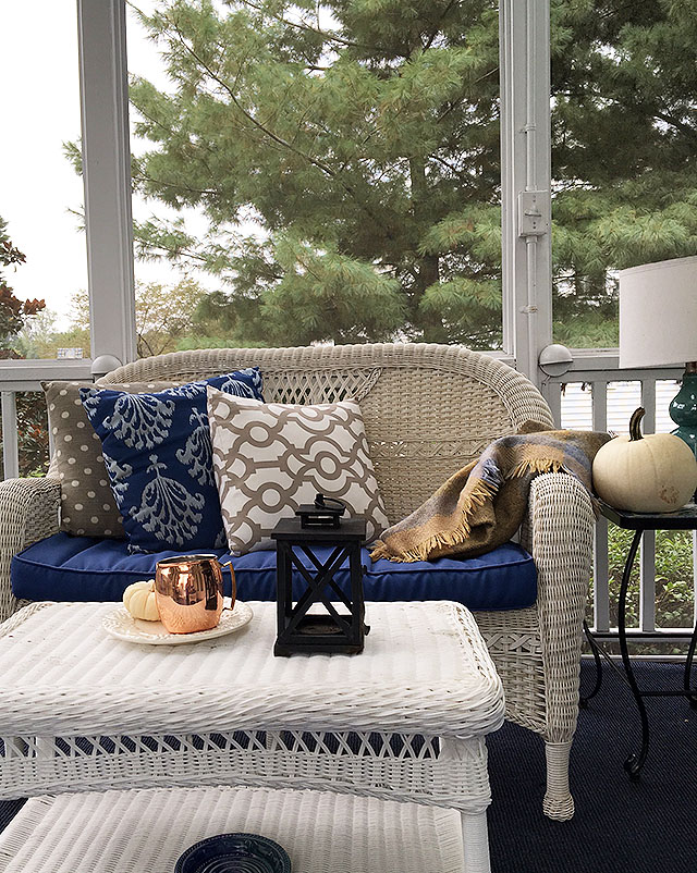 navy-beige-porch-fall