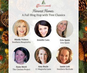tc-fall-blog-hop-bloggers
