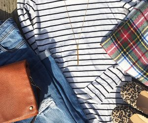 fall-favorite-outfit-2016