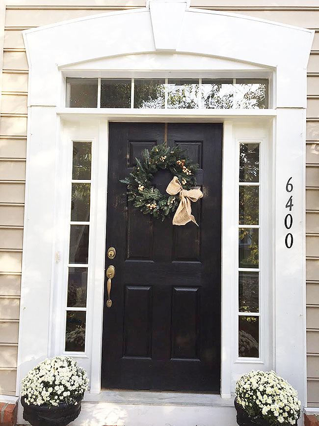 full-view-tree-classics-wreath