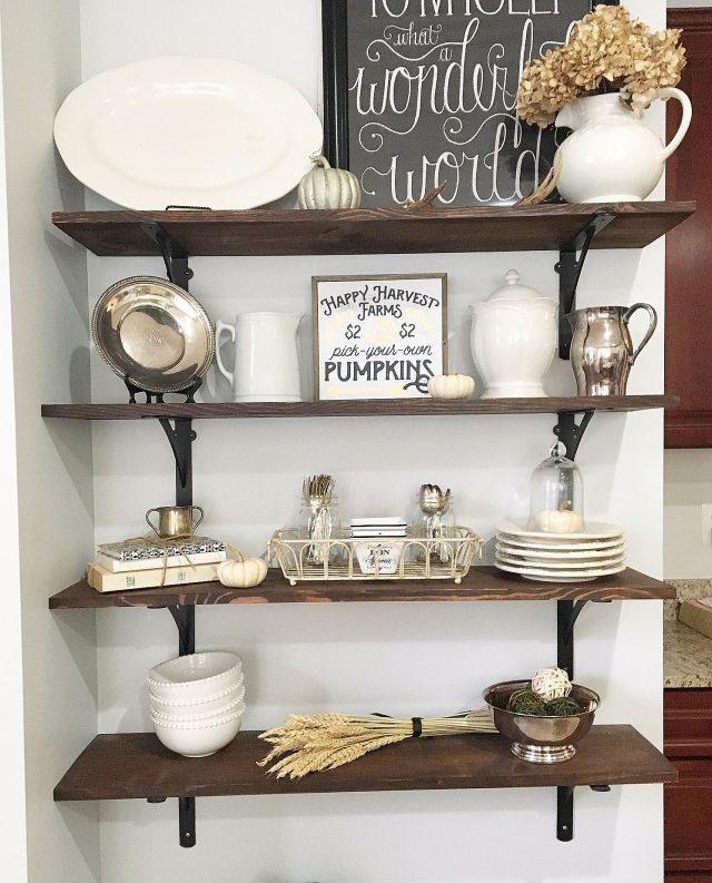 kitchen-shelves-2