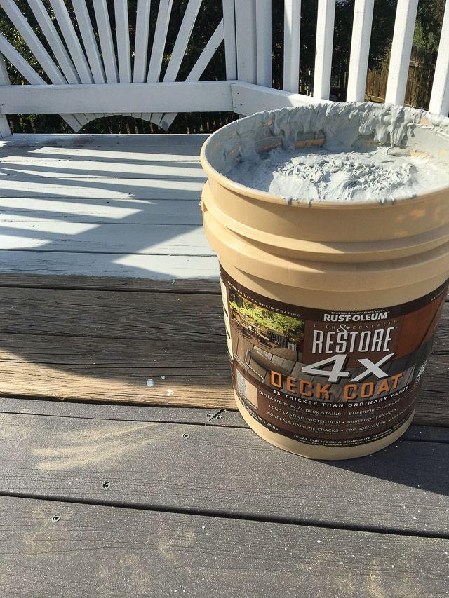 how-to-stain-your-deck-easily-with-the-right-tools-10