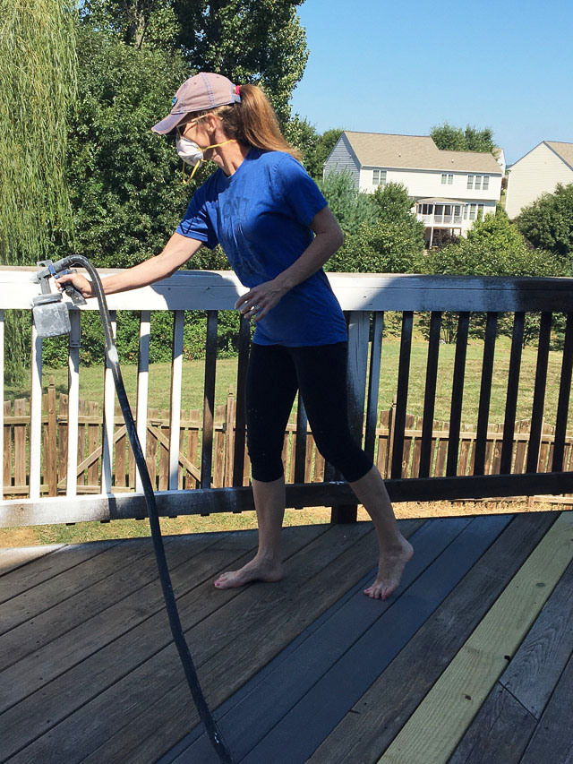 how-to-stain-your-deck-easily-with-the-right-tools-5