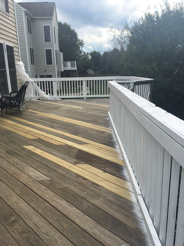 how-to-stain-your-deck-easily-with-the-right-tools-7