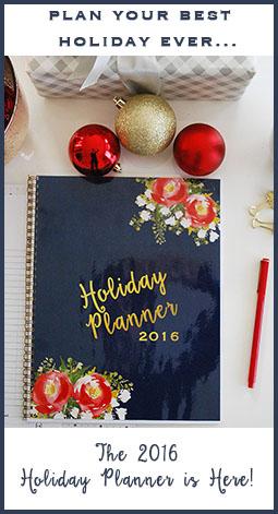 rev-sidebar-vert-holiday-planner-printed