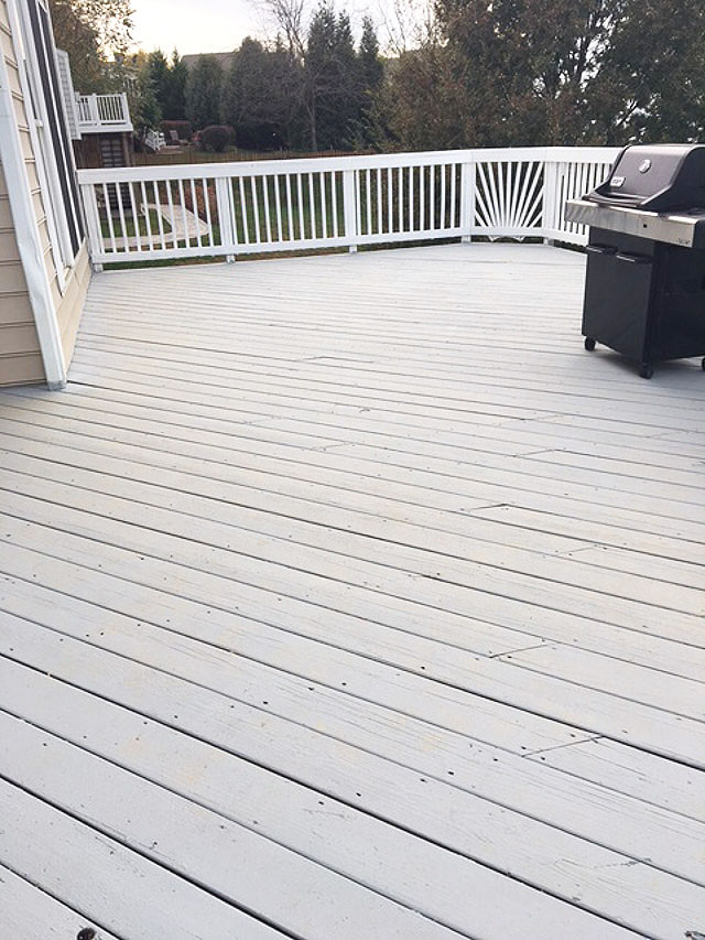 after2-how-to-stain-your-deck-easily-with-the-right-tools-13