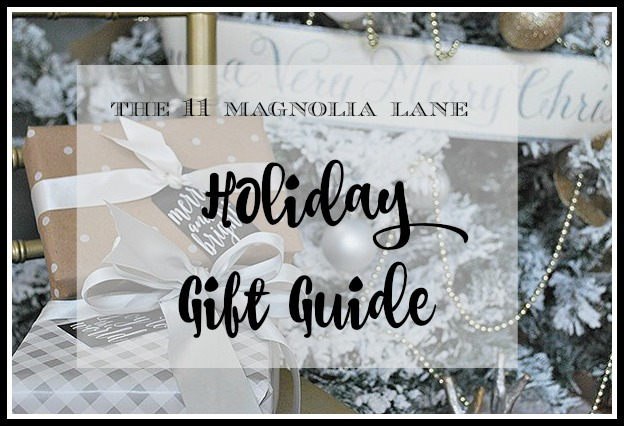 Amy's Holiday Gift Guide–Ideas for Young Girls, Teen Boys, Outdoor Loving Men & Me!
