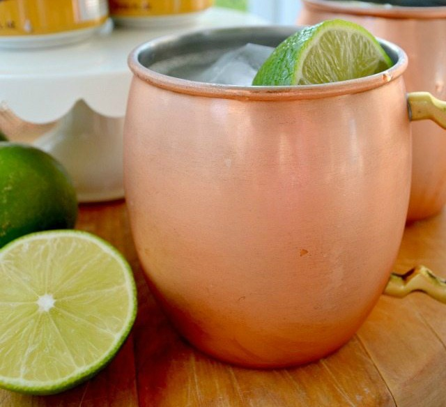 moscow-mules-copper-mug