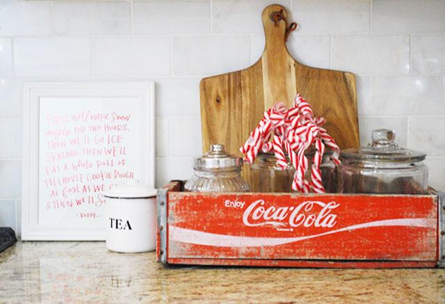 kitchen-display-home-tour