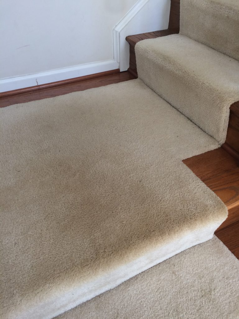To Estimate Carpet For Stairs Ideas